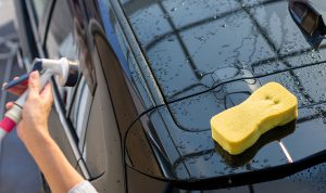 我應該多久洗一次車?下雨後需要洗車嗎?