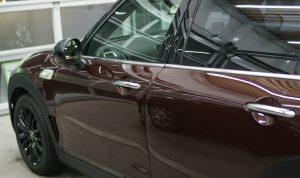 專業鍍膜塗層的種類與理解<br>如何選擇適合您愛車的鍍膜材料