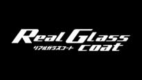 img-movie-logo04